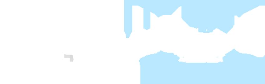 Marine Buoys Australia